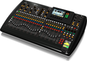 Behringer XDANTE 32-Channel AD Exp Card X32