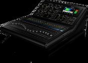 Midas M32R 40-I Ch Digital Mixer Console