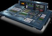Midas PROXUPGRADEKIT Console Ctrl Surf Upgrade Kit