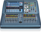 Midas PRO1IP 48-I Channels Digital Console