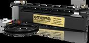 Midas PROFADER550MM Set of 5 High-Endurance, Touch