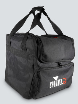 Chauvet DJ CHS-40 Lighting Bag