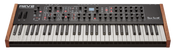 Dave Smith Instruments Rev2 8-Voice Keyboard Poly Synth