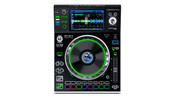 Denon DJ SC-5000 Prime Professional DJ Media Player