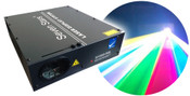 Big Dipper SD1000+RGB Multi-Color Laser