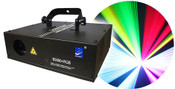 Big Dipper B5000+RGB Multi-Color Laser