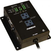Furman CN-20MP 20A Remote Duplex