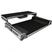 ProX Universal Case XXL w/ Sliding Laptop Shelf