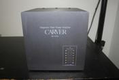 Carver M-400t Cube Amplifier