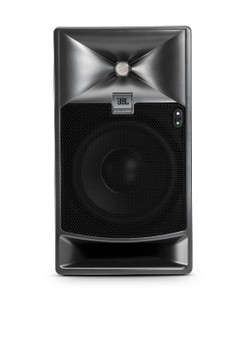 JBL LSR705P 5-inch Bi-Amplified Master Reference Studio Monitor