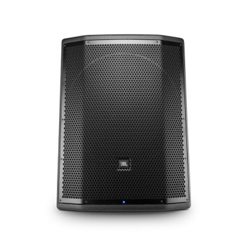 JBL PRX818XLFW 18-Inch Self-Powered Subwoofer System with Wi-fi