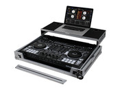 Odyssey FRGSRODJ808XD Glide-Style Case for the Roland DJ-808