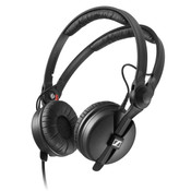 Sennheiser HD 25 Plus DJ Headphones