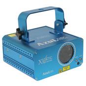 UNO Laser X-LGBC200 Azul Gbc Professional Tri Color Laser