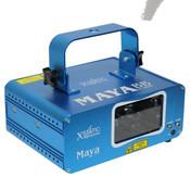 UNO Laser X-LB200 Maya BB Professional Dual Output Blue Laser