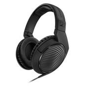 Sennheiser HD 200 PRO Studio Headphones