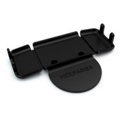 Mixfader DOCK for PT-01 Scratch