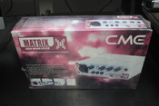 CME Matrix X Audio Matrix System (MATRIXX)