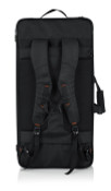 Gator G-Club Control DJ Controller Backpack