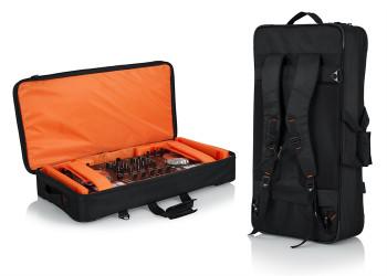 Gator G-Club Control DJ Controller Backpack