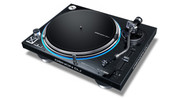 Denon DJ VL12 Professional Direct-Drive Turntable