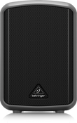Behringer MPA30BT All-in-One Portable 30-Watt Speaker