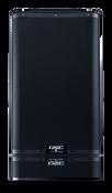 QSC K10.2 10-Inch Active Loudspeaker