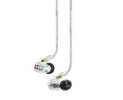 Shure SE315-CL HD Sound Isolating Earphones