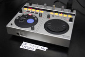 Pioneer EFX-500 DJ Performance Effects Unit (EFX50001)