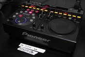 Pioneer EFX-1000 DJ Performance Effects Unit (EFX10002)