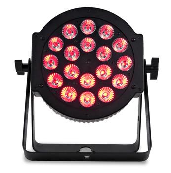 ADJ 18P HEX Professional LED Par
