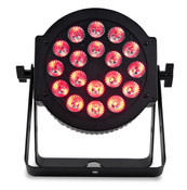 ADJ 18P HEX Professional LED Par