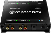 Pioneer DJ INTERFACE 2 Rekordbox DVS Interface