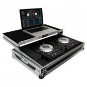 ProX Pioneer DDJ-SB/SB2 Flight Case