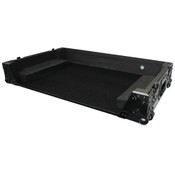 ProX XS-XDJRXWBL Case for Pioneer XDJ-RX with Wheels