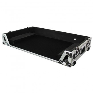 ProX XS-XDJRXW Case for Pioneer XDJ-RX with Wheels