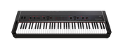 Korg Grandstage 73-Key Stage Piano