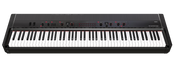 Korg Grandstage 88-Key Digital Stage Piano