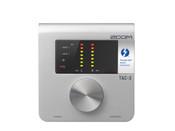 ZOOM TAC-2 Audio Interface