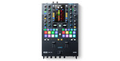 Rane Seventy-Two 2-Channel Performance DJ Mixer