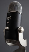 Blue Microphones YETI PRO Studio Ultimate All-in-One Pro Studio Vocal System