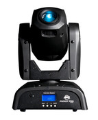 ADJ Pocket Pro Compact Moving Head Lighting Fixture