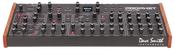 Dave Smith Instruments Prophet Rev2 Desktop 8-Voice Polyphonic Analog Synthesizer