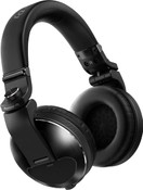 Pioneer HDJ-X10 Professional DJ Headphones Black