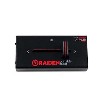 Raiden Fader RXI-F2 Portable Scratch Fader