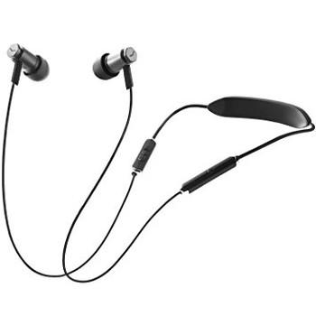 V-Moda Forza Blue Tooth In Ear Forza Wireless Headphone - Gunmetal Black