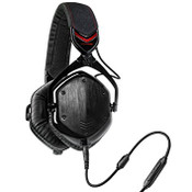 V-Moda Crossfade M-100 - Shadow