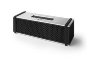 V-Moda Blue Tooth Remix Speaker - White