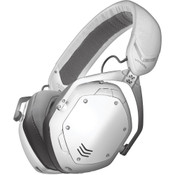 V-Moda Blue Tooth Crossfade Wireless - White