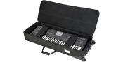 SKB 1SKB-SC61KW Soft Case for 61-Note Keyboard
